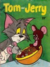 M-G-M's Tom and Jerry (Rosnock/SPPL, 1979) #29009 (1979)
