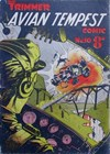 Little Trimmer Comic (Approved, 1950 series) #10 ([1951?]) —Avian Tempest