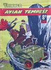 Little Trimmer Comic (Approved, 1950 series) #12 ([1951?]) —Avian Temp-est
