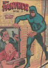 The Panther (Youngs, 1957 series) #50 ([June 1961?])