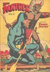 The Panther (Youngs, 1957 series) #43 ([1960?])