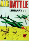 Air Battle Library (Yaffa/Page, 1974 series) #3 ([1975?])