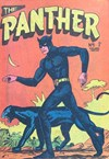The Panther (Youngs, 1957 series) #1 ([May 1957?])