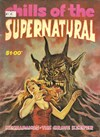 Chills of the Supernatural (Gredown, 1982?)  ([1982?])
