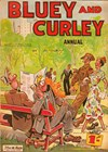 Bluey and Curley Annual (Herald, 1946? series) #1952 ([1952])