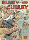 Bluey and Curley Annual (Herald, 1946? series)  ([-1956?])