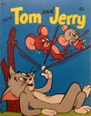 M-G-M's Tom and Jerry (Magman, 1979?) #29033 ([1979?])