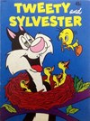 Tweety and Sylvester (Magman, 1979) #29034 ([1979])