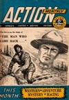 Action Monthly Magazine (Transport, 1952? series) #2 ([1952?])