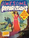 Awesome Apparitions (Gredown, 1978?)  ([1980?])