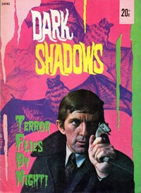 Dark Shadows (Rosnock/SPPL, 1974) #24082 ([November 1974])