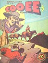 Cooee Comic (Fatty Finn, 1950? series) v1#2 ([1948?])
