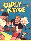 Curly Kayoe (New Century, 1951? series) #41 ([April 1954?])