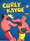 Curly Kayoe (New Century, 1951? series) #50 ([January 1955?])