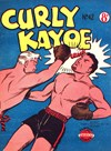 Curly Kayoe (New Century, 1951? series) #42 ([May 1954?])