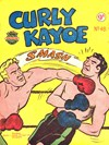 Curly Kayoe (New Century, 1951? series) #48 ([November 1954?])
