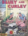 Bluey and Curley Annual (Herald, 1946? series)  ([1948?])