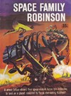 Space Family Robinson (Rosnock, 1979) #29022 (1979)