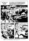 Ripley's Believe It or Not! True Ghost Stories (Rosnock/SPPL, 1974?) #24087 — The Black Demon of Devon (page 1)