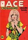 Ace Crossword Puzzle Book (Yaffa/Page, 1970? series) #32 ([January 1972])