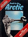 Adventure Knowledge (Golden Press, 1979 series)  (1979) —Death in the Arctic