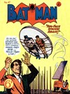 Batman (Colour Comics, 1952 series) #47 (April 1954)