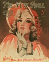 Action Comic (Red Circle, 1960?)  ([1960?])