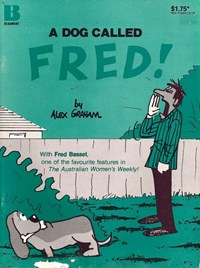 A Dog Called Fred (Beaumont, 1985?)  ([1985?])