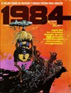 1984 (Toutain, 1978 series) #13 ([1979?])
