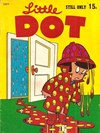 Little Dot (Magman, 1972) #22073 (1972)