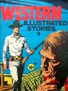 Western Illustrated Stories (Yaffa/Page, 1976? series) #8 ([1976?])