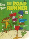 Beep Beep the Road Runner (Rosnock/SPPL, 1979) #29012 (1979)