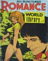 Romance World Library (Yaffa/Page, 1974? series) #1 ([1974?])