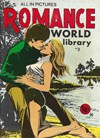 Romance World Library (Yaffa/Page, 1974? series) #3 ([September 1974?])
