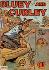Bluey and Curley Annual (Herald, 1946? series)  ([1956?])