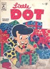Little Dot (ANL, 1955 series) #27 (January 1959)