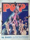 Pop Annual (Lawrence Kay, 1933? series)  ([1940?]) —The Pop Annual