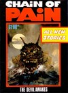 Chain of Pain (Gredown/Boraig, 1981?)  ([1981?])