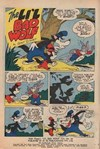 Walt Disney One-Shot Comic [OS series] (WG Publications, 1948 series) #O.S.58 — Untitled (page 1)