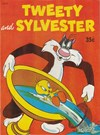 Tweety and Sylvester (Magman, 1979) #29018 ([1979])
