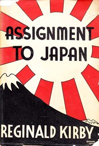 Assignment to Japan (NSW Bookstall, 1945?)  ([1945?])