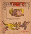 Bib and Bub In Two Parts: Part 1 (Cornstalk, 1925) #1 ([October 1925])