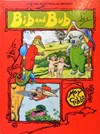 Bib and Bub by May Gibbs (Cornstalk, 1986)  (1986)