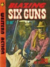 Blazing Six Guns (Gredown/Boraig, 1983? series)  ([1983?])