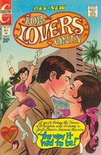 Superman Supacomic (Colour Comics, 1959 series) #87 — Superman's Achilles' Heel!