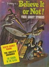 Ripley's Believe It or Not! True Ghost Stories (Magman, 1975?) #45003 ([1975])