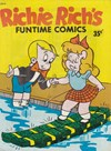 Richie Rich's Funtime Comics (Magman, 1979) #29016 (1979)