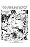 Young Love (KG Murray, 1975 series) #20 — Til Death Us Do Part! (page 1)
