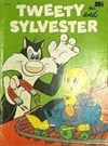 Tweety and Sylvester (Magman, 1979) #29003 ([1979])