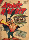 Atomic Rabbit (ANL, 1957?)  ([1957?])